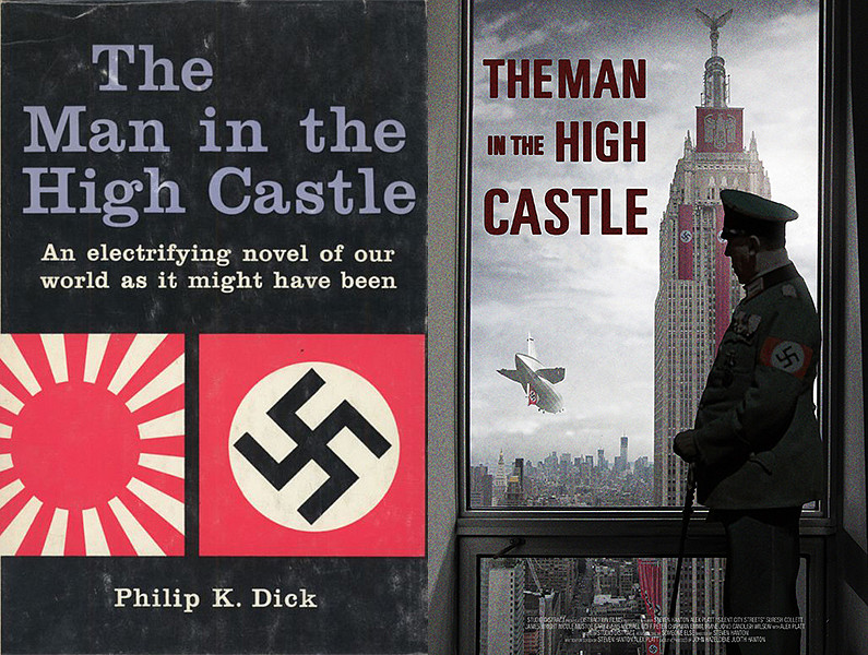 the-man-in-the-high-castle-el-rincon-de-prime-video-philip-k-dick-libro