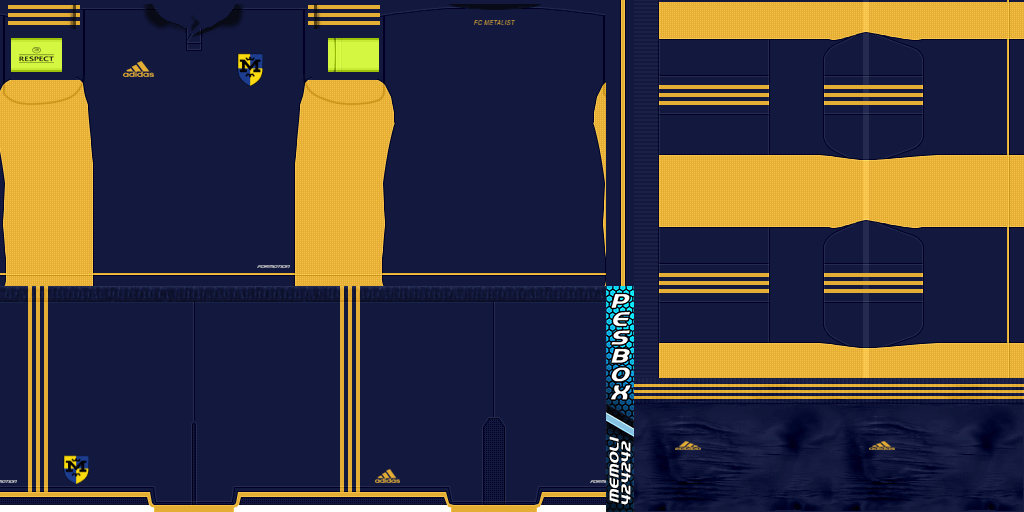 Classic Kits by JSC AEK 06-07 + Pxd [NO REQUESTS] - Page 5 Feaaf8eacb5bf71c53d8c84d53d88115o
